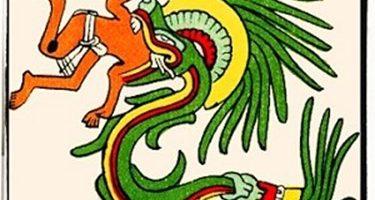 Mitos cortos de México