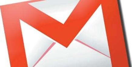 Opciones de seguridad en Gmail