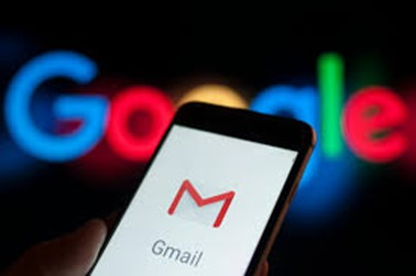 Que pasa con los puntos en el correo electrónico Gmail
