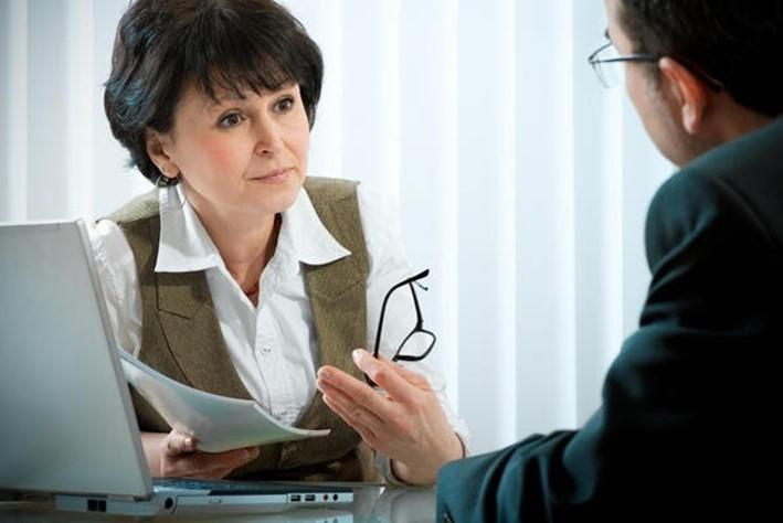 Ayuda a crear empleo especializándote como técnico en orientación laboral