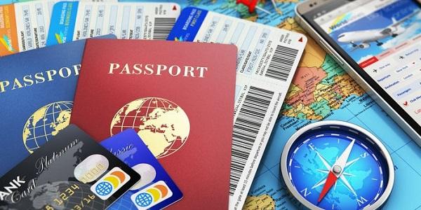 ¿Qué hacer si alguien muere en el extranjero?
