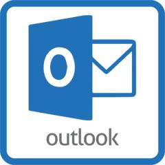 Iniciar sesión en Outlook desde una computadora personal