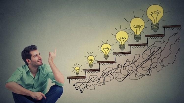 ¿Cualquier persona puede ser un emprendedor exitoso?