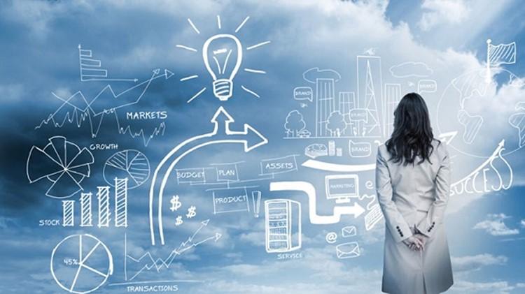 ¿Por qué conviene ser un emprendedor?