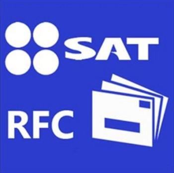 La importancia del RFC