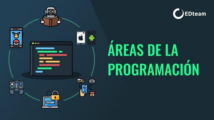 Donde estudiar programación en México