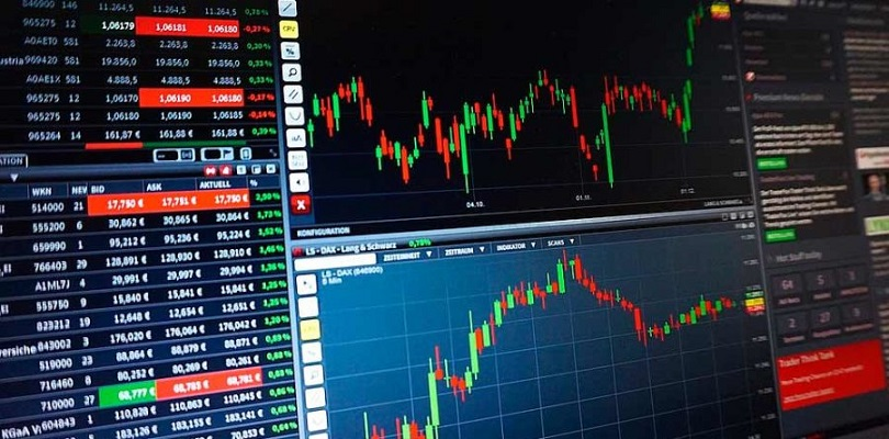 Bitcoin Profit: Software de trading