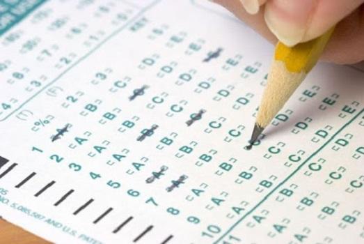 ¿Cómo prepararse para el examen de admisión?