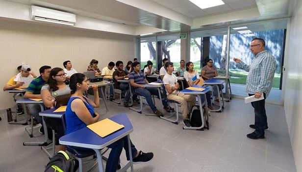 ¿Cuánto cuesta estudiar en la UDG?