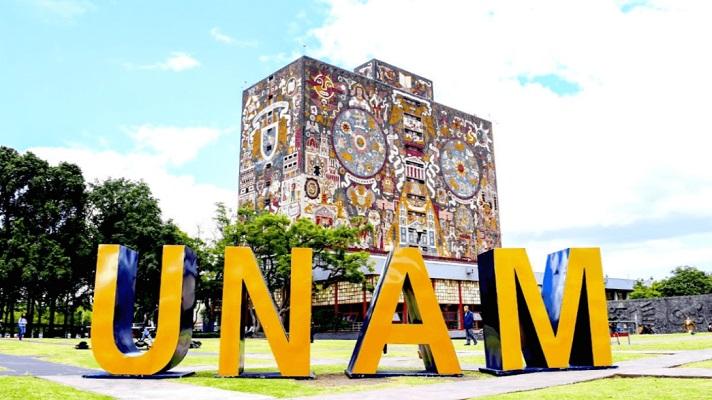 ¿Cuánto cobra la UNAM por semestre?