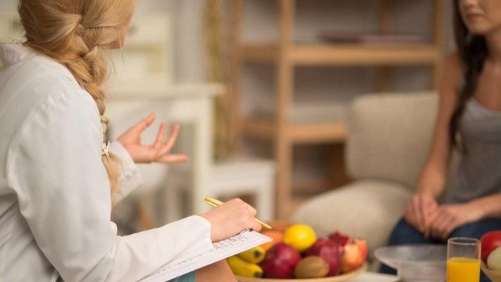 ¿Qué es lo más difícil de estudiar nutrición?