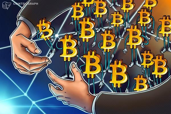 Bitcoin Era: Software sofisticado de Trading