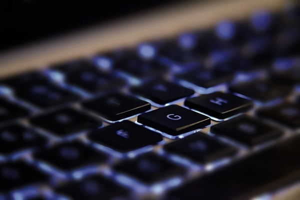 ¿Cómo crear una cuenta en Gmail fácil y rápido?