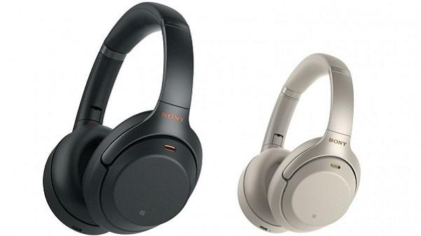 Mejores audífonos