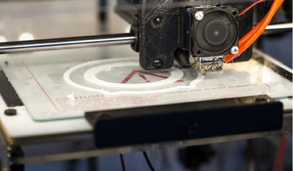 Impresora 3D Precio México