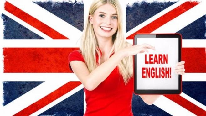 Licenciatura en inglés en línea gratis