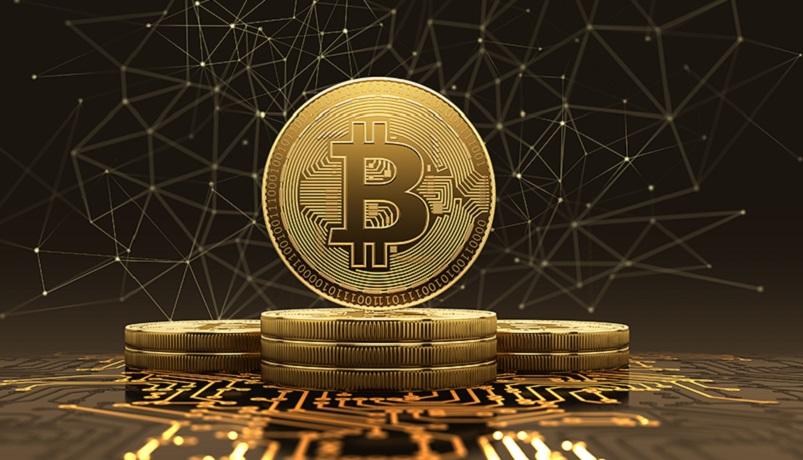 Ganar dinero con Bitcoin Profit