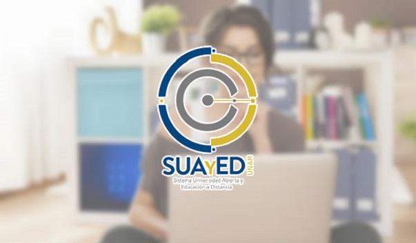 Conoce las maestrías en línea de la UNAM