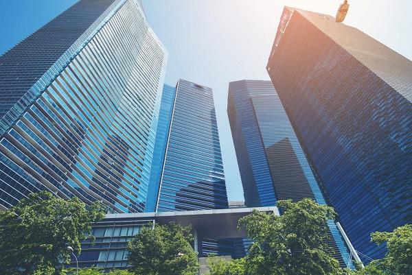 Mercado inmobiliario en 2021: así le afectará la pandemia