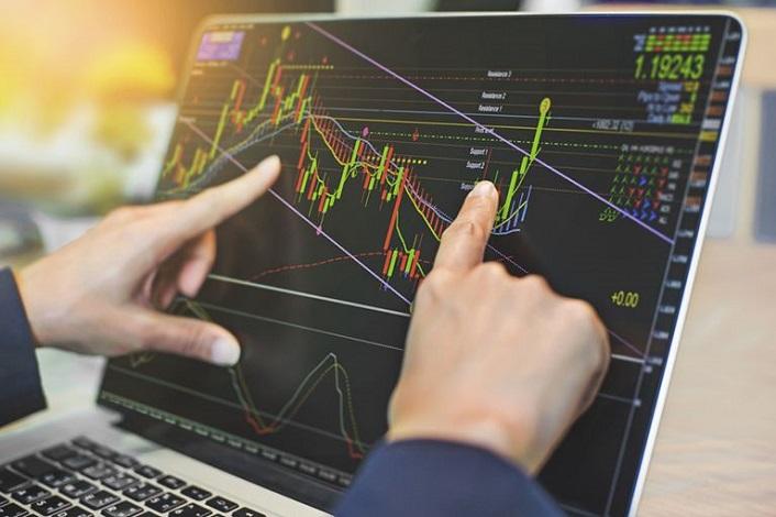 Bitcoin Era una revoluciona aplicación de trading