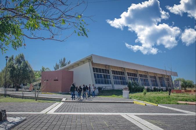 Universidades en Morelia