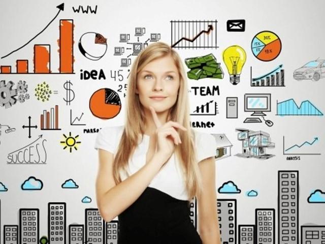 Oportunidades de negocio que te pueden inspirar