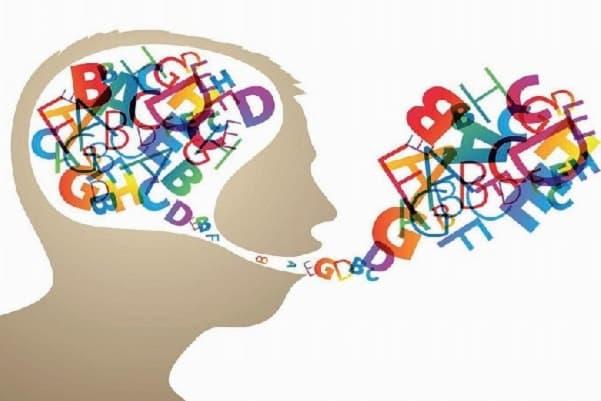 Maestría en psicopedagogía