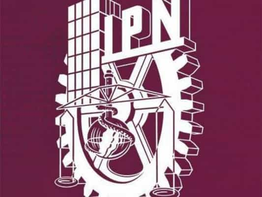 Maestría IPN
