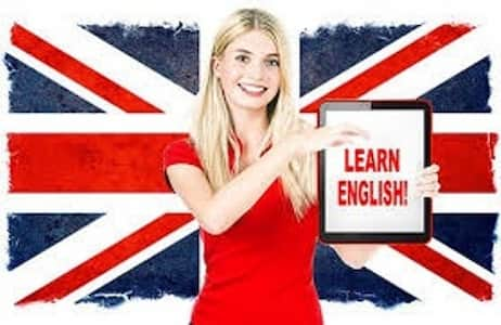 Cursos de inglés en línea gratis SEP