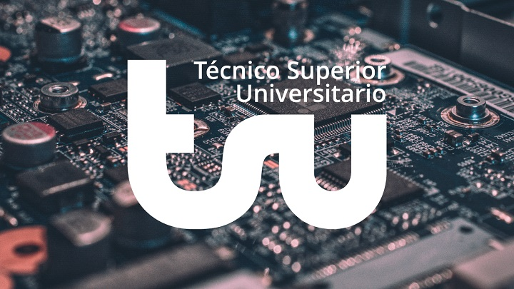 ¿Qué es TSU?