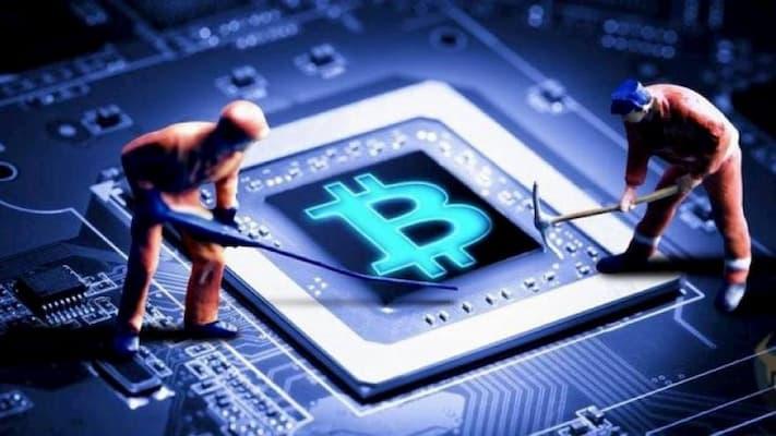 Cómo generar dinero minando Bitcoins