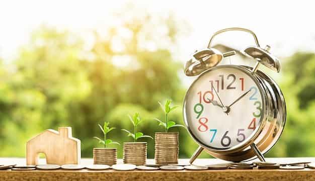 Prestamos online y exprés para obtener dinero rápido e inmediato
