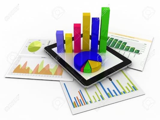 Programa de probabilidad y estadística para bachillerato