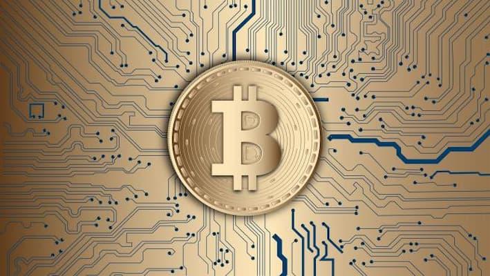 Conociendo más de Bitcoin Era App y como opera