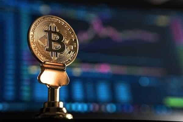 Criptomonedas: Los 6 mayores riesgos para los inversores de criptomonedas