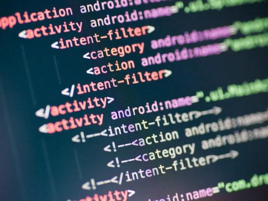 Programa para abrir archivos XML gratis