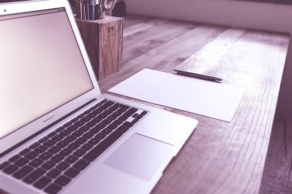 ¿Cómo hacer una estrategia de e-mail marketing efectiva para el negocio?