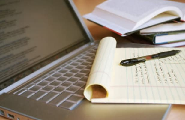Inscripciones para Maestrías en línea UNAM