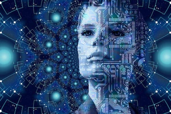 Prestaciones tecnológicas para el ocio, el emprendimiento y la gestión de un negocio