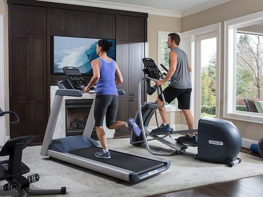 Qué aparato de ejercicio es mejor y dónde comprarlo