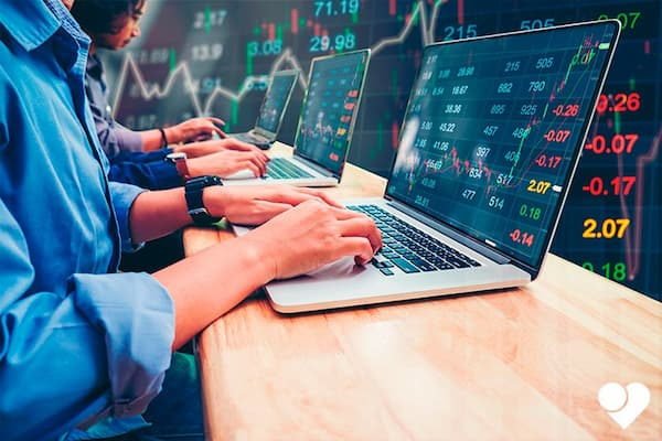 Trading de Platino: ¿Qué Determina Su Precio En El Mercado?