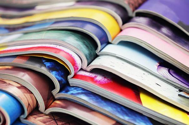 Las mejores empresas para trabajar vendiendo por catálogo