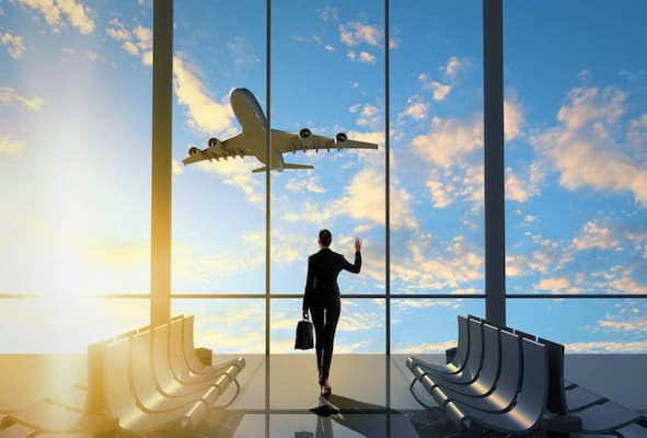 Qué es el turismo de negocios