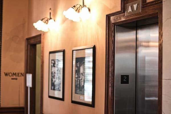 Cómo elegir una buena empresa especializada en la instalación y el mantenimiento de ascensores