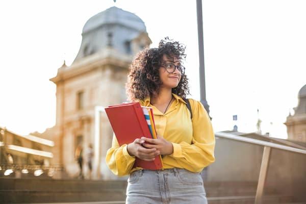 El viaje de intercambio estudiantil: valioso aprendizaje para el resto de la vida