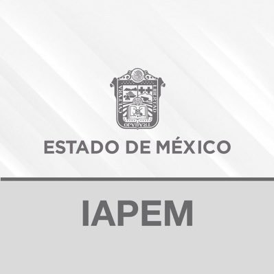 IAPEM: Instituto de Administración Pública del Estado de México A. C.