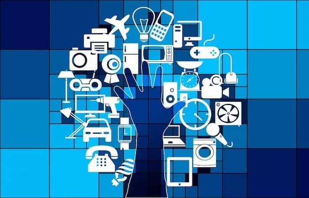 Productos novedosos que marcan tendencia en 2021