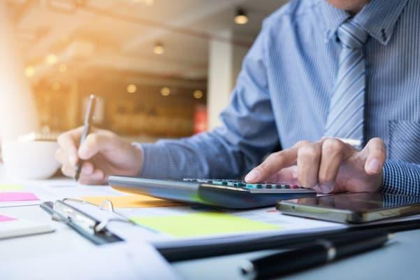 Maestrías en línea en finanzas