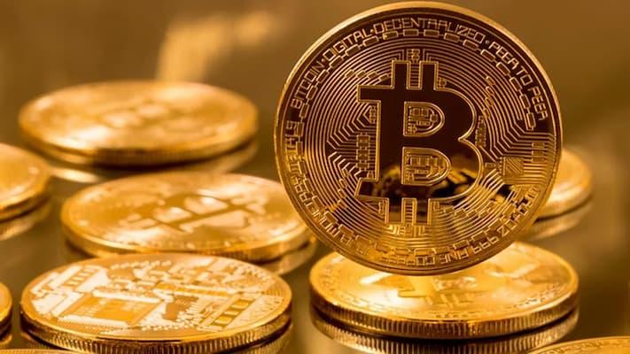Beneficios de Bitcoin Era y otros factores