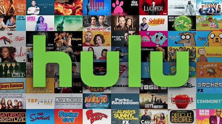 Cómo ver Hulu en México 2021